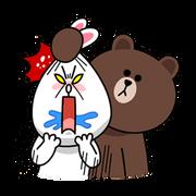 Stickers by ღя яσɓσʈ